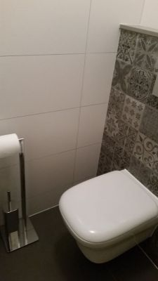 realisatie-wc-patroon