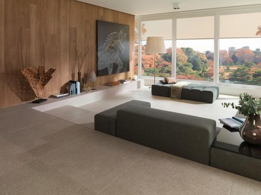 porcelanosa-vloer-woonkamer-groot-formaat