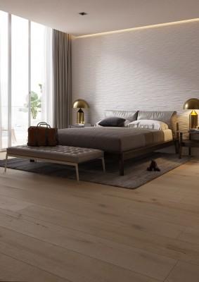 slaapkamer-parket