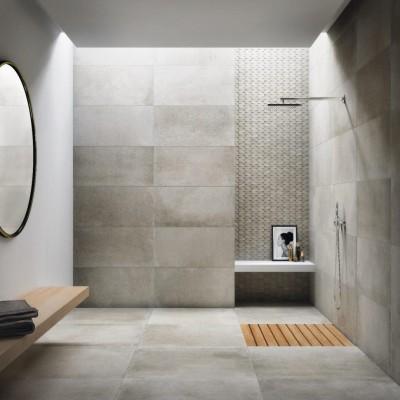 WANDTEGELS-Tegeltrends-2020-betonlook-amb1-1030x1030