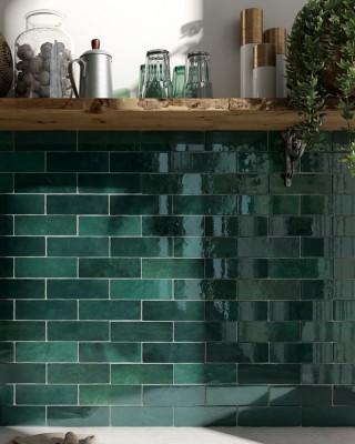 artisan-retro-tiles
